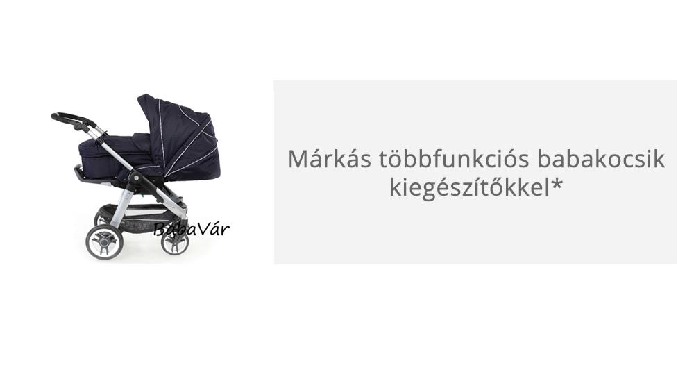 BabaVár - Márkás Baba + KisMama termékek outlet webáruháza! 059e7650d7
