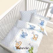 de31281163 Disney baby micimackós gyerek paplan huzat | BabaMamaOutlet.hu