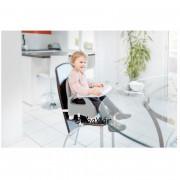 Babymoov Compakt műanyag  Hordozható székmagasító