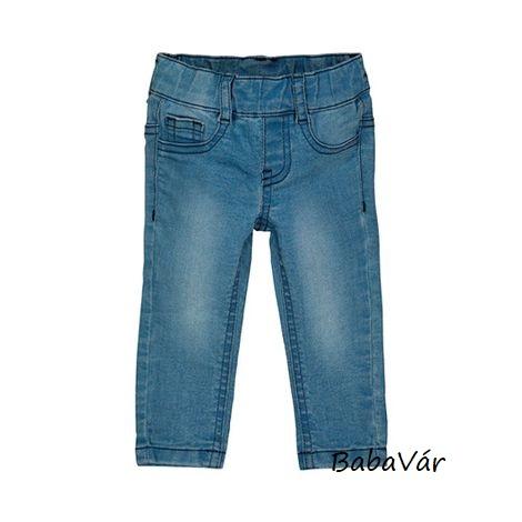 Mothercare skinny jeans baba farmernadrág