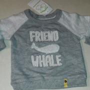 e2304cc573 Gyerek pulóver, kardigán | BabaMamaOutlet.hu