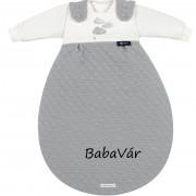 7d00738a7b ... Alvi Baby-Mäxchen vastag ujjatlan Hálózsák Bellybutton Dream