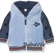 ESPRIT Kids Baby Boys kardigan Sky Blue