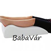 Pino medical  komfort lábtámasztó párna