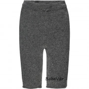 Bellybutton kasmir baba legging