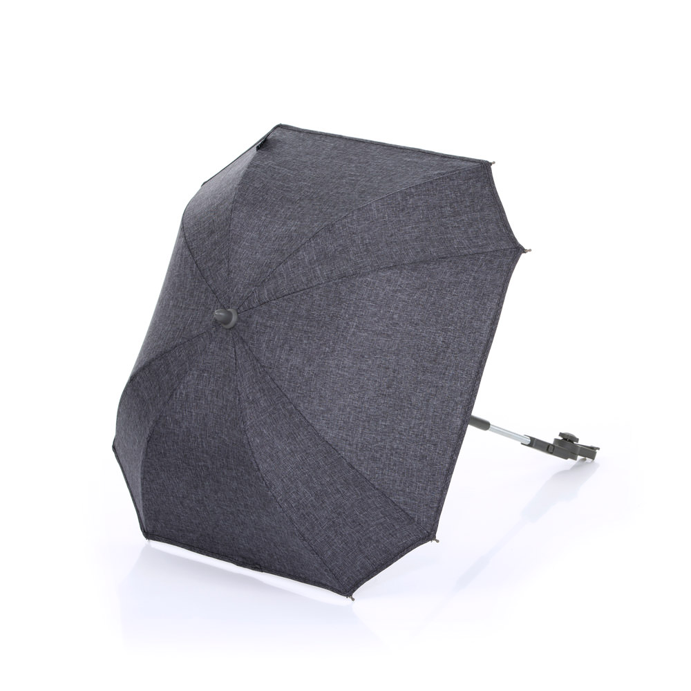 Abc Design Street UV szűrős babakocsi napernyő két féle rögzítővel