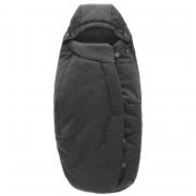 Maxi-Cosi Lábzsák univerzális lábzsák babakocsiba Sparlking Grey