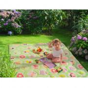 Bornino Home óriás szőnyeg / játszószőnyeg Vögelchen