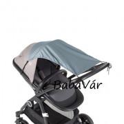 Babycab UV szűrős árnyékoló vitorla: Sky grün