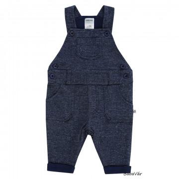 Jacky elegáns kantáros nadrág / rugi szett