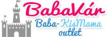Babavar logo