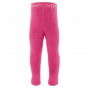 Ewers vastag babaharisnya: pink