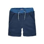 Esprit kék rövidnadrág/  sort