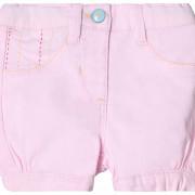 Esprit rózsaszín rövidnadrág/ sort