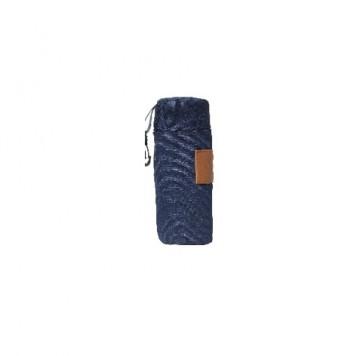 Joolz Parrot blue Étel és italtároló Thermo Bag/ termosz