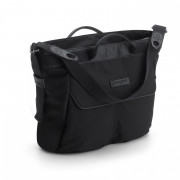 Bugaboo Changing Bag Black pelenkázó táska