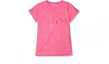 Noppies pink kislány babapoló
