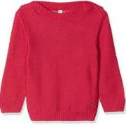 Esprit kötött gyapjú baba pulóver