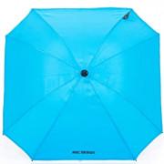 Abc Design Water blau UV szűrős babakocsi napernyő