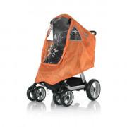 Abc Design 9967 univerzális UV szűrős esővédő /napvédő /rovarvédő orange