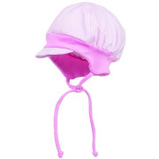 Maximo rózsaszín  simlis nyári babasapi