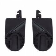 Hauck Eagle Adapter Comfort Fix / iPro baby Black babakocsi adapter